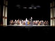 DSYO Mar 9 2014 concert at Grand Opera House in Dbq, IA photo by TTQ CC