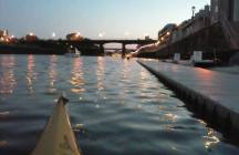 Image by Hasker, paddle1 CC license.
