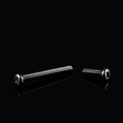 HASM is an ISO 9001 ISO 14001 AS9001D certified manufacturer and worldwide supplier of standard & custom pan head screws. Materials include: Hastelloy, Inconel, Duplex, Super Duplex, Monel and Titanium. Use our convenient Request a Quote for quick delivery.