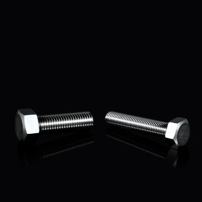 HASM is an ISO 9001 ISO 14001 AS9001D certified manufacturer and worldwide supplier of standard & custom Duplex 2205 Bolts. Use our convenient Request a Quote for quick delivery.