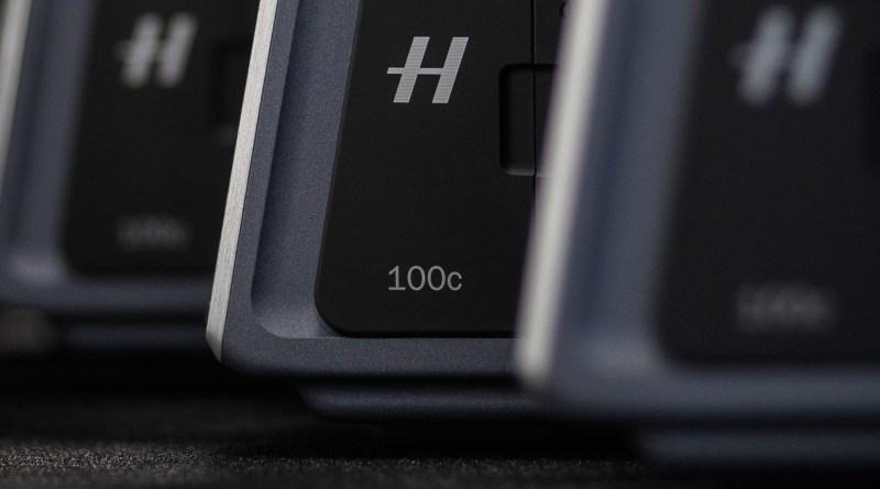 DEAL: Hasselblad Trade-in Program Runs Til November 30th