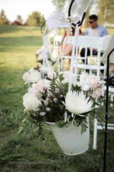 Idaho Wedding Photographer-6498