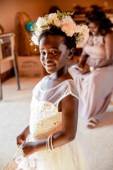 Idaho Wedding Photographer-6537