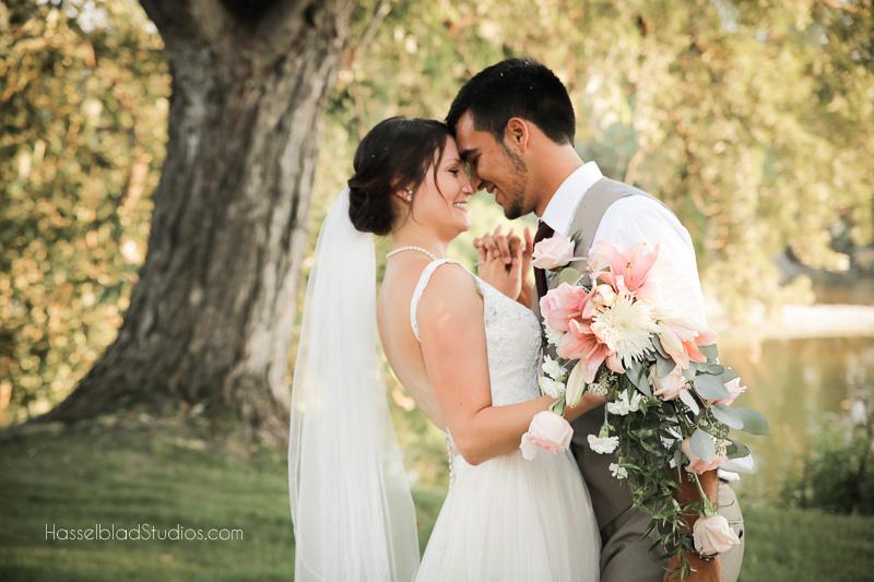 Idaho Wedding Photographer-6846