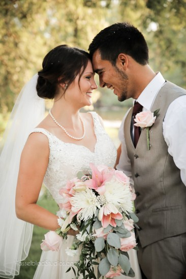 Idaho Wedding Photographer-6858