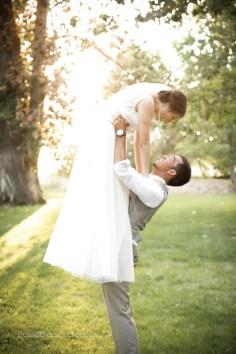 Idaho Wedding Photographer-7060
