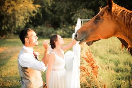 Idaho Wedding Photographer-7127