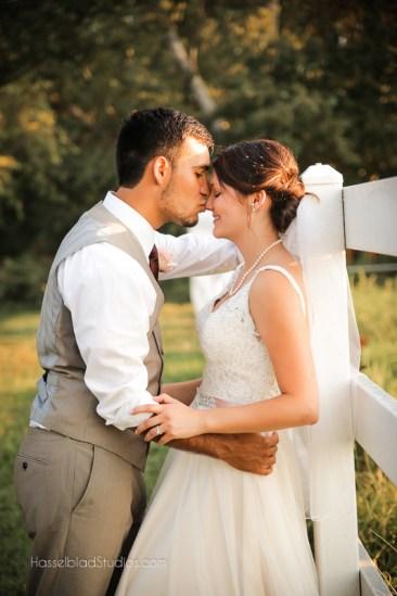 Idaho Wedding Photographer-7137