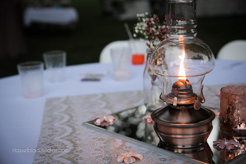 Idaho Wedding Photographer-7343
