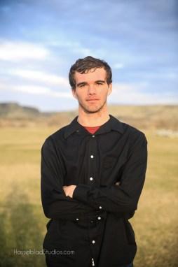 Senior Pictures Boy Boise Idaho-111