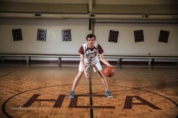 Senior Pictures Boy Boise Idaho-224