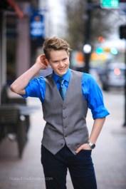 Senior Pictures Boy Boise Idaho-260