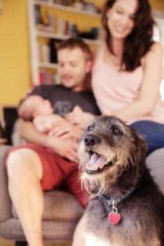 FAMILY PHOTOS-7520