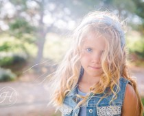 portrait photography boise idaho