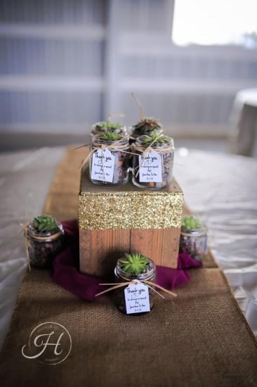 A+J_Boise Wedding Photography-1081