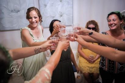A+J_Boise Wedding Photography-1088