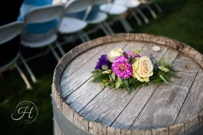 A+J_Boise Wedding Photography-1098