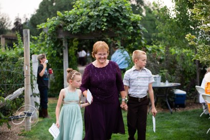 A+J_Boise Wedding Photography-1124