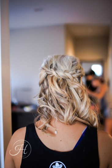 A+J_Boise Wedding Photography-113