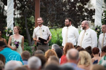 A+J_Boise Wedding Photography-1197