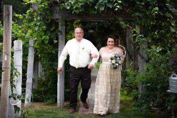 A+J_Boise Wedding Photography-1209