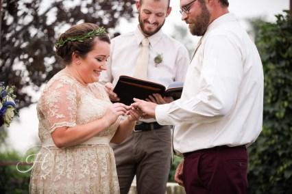 A+J_Boise Wedding Photography-1298