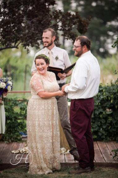 A+J_Boise Wedding Photography-1308