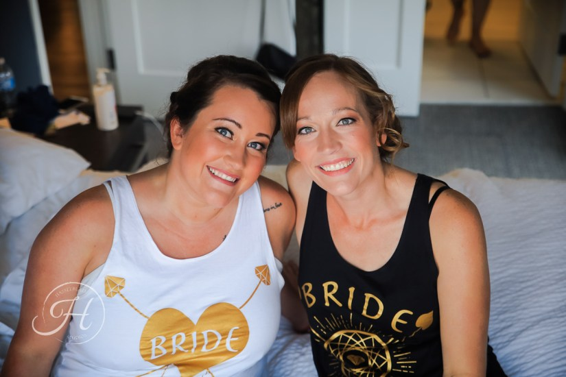 A+J_Boise Wedding Photography-131