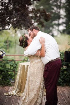 A+J_Boise Wedding Photography-1342