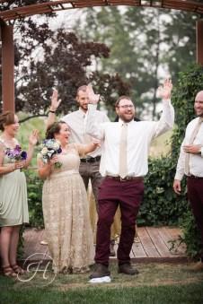 A+J_Boise Wedding Photography-1359
