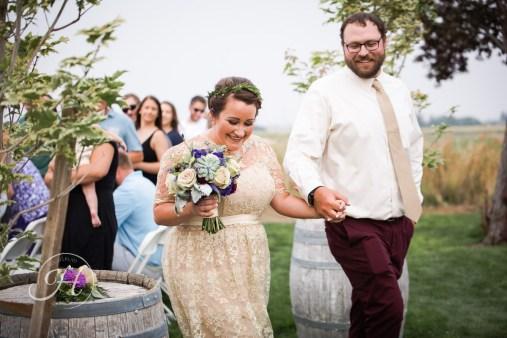 A+J_Boise Wedding Photography-1386