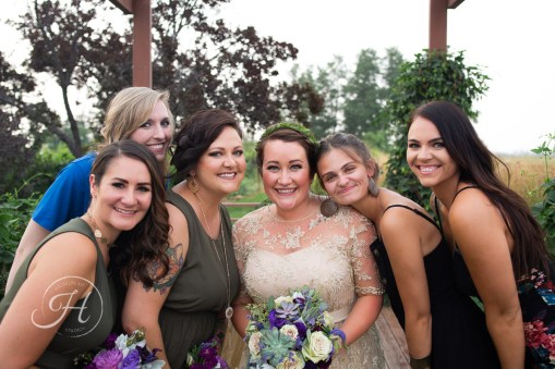 A+J_Boise Wedding Photography-1467