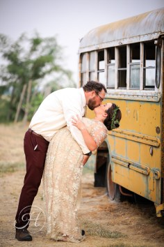 A+J_Boise Wedding Photography-1629