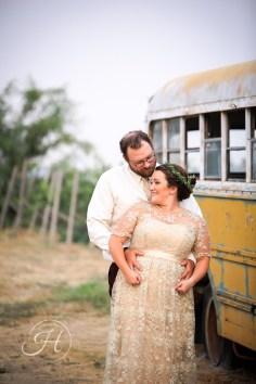 A+J_Boise Wedding Photography-1638