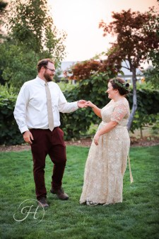 A+J_Boise Wedding Photography-1855