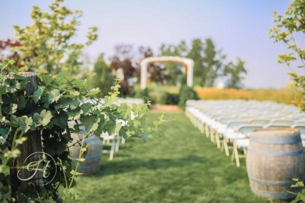 A+J_Boise Wedding Photography-2-21