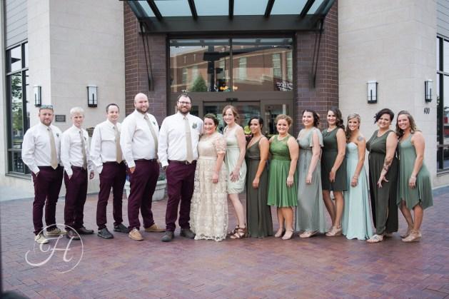 A+J_Boise Wedding Photography-2-6