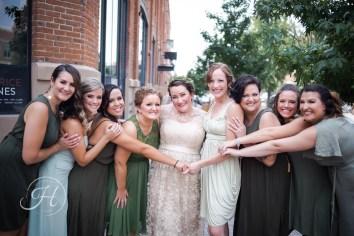 A+J_Boise Wedding Photography-2-7
