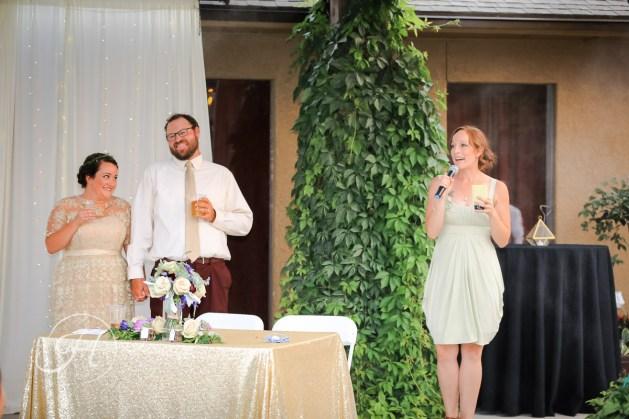 A+J_Boise Wedding Photography-2035
