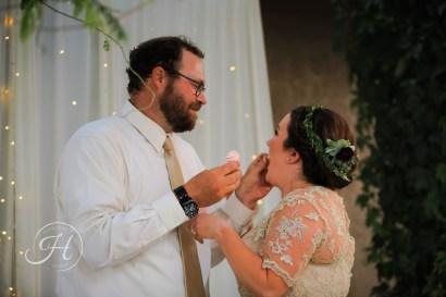 A+J_Boise Wedding Photography-2115