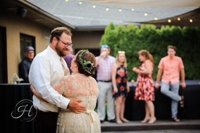 A+J_Boise Wedding Photography-2128