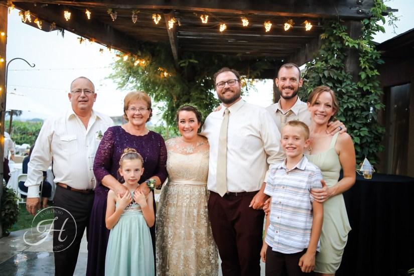 A+J_Boise Wedding Photography-2255