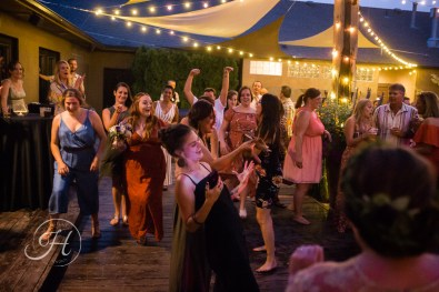 A+J_Boise Wedding Photography-2396