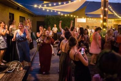 A+J_Boise Wedding Photography-2398