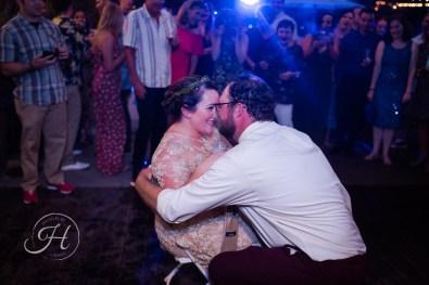 A+J_Boise Wedding Photography-2444