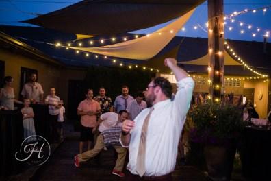 A+J_Boise Wedding Photography-2466