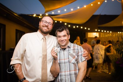 A+J_Boise Wedding Photography-2476