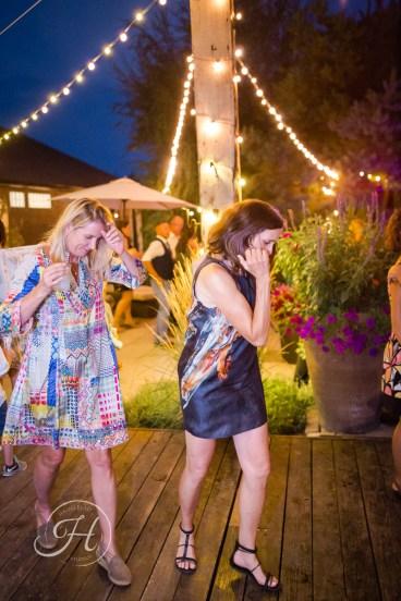 A+J_Boise Wedding Photography-2513