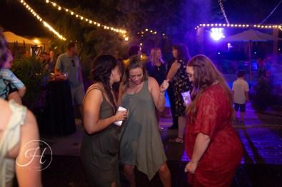 A+J_Boise Wedding Photography-2548