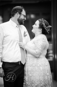 A+J_Boise Wedding Photography-262